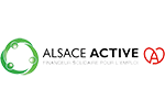 Alsace active